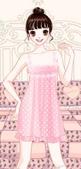 換裝:睡衣2.JPG
