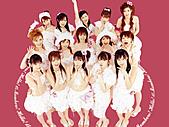 早安少女組:ep090122008.jpg