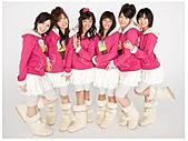 早安少女組:f4a3888808fc1d.jpg