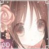 自製頭貼:172424456_x.jpg