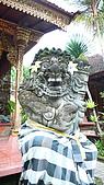 峇里島-烏布皇宮:L1020872.JPG