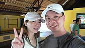 峇里島-泛舟:L1020720.JPG