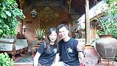 峇里島-烏布皇宮:L1020875.JPG