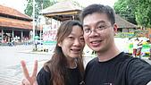 峇里島-烏布皇宮:L1020879.JPG