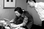 20110116六福皇宮:Ankie&Jaida-010.jpg
