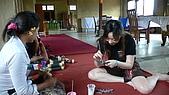 峇里島- CLASSIC CENTER文藝學苑:L1020771.JPG