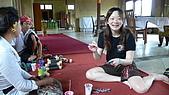 峇里島- CLASSIC CENTER文藝學苑:L1020770.JPG