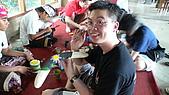 峇里島- CLASSIC CENTER文藝學苑:L1020772.JPG