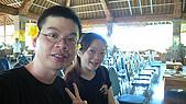 峇里島- CLASSIC CENTER文藝學苑:L1020746.JPG