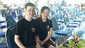 峇里島- CLASSIC CENTER文藝學苑:L1020749.JPG