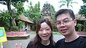 峇里島-烏布皇宮:L1020865.JPG