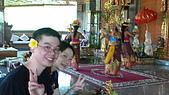 峇里島- CLASSIC CENTER文藝學苑:L1020750.JPG