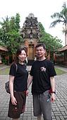 峇里島-烏布皇宮:L1020866.JPG