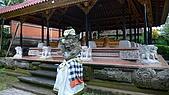峇里島-烏布皇宮:L1020868.JPG