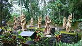 峇里島- CLASSIC CENTER文藝學苑:L1020781.JPG