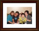 op文用相片:DSC02038.JPG