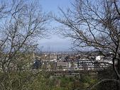 2009-04-19英國:照片 203.jpg