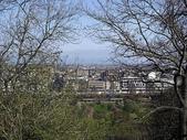 2009-04-19英國:照片 202.jpg
