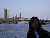 2009-04-19英國:照片 667