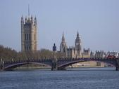 2009-04-19英國:照片 666