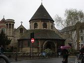 2009-04-19英國:照片 097.jpg