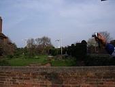 2009-04-19英國:照片 444