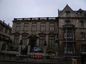 2009-04-19英國:照片 556