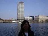 2009-04-19英國:照片 677