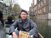 2009-04-19英國:照片 022.jpg