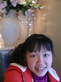 WOOD STONE 聖誕聚餐~:我