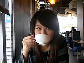WOOD STONE 聖誕聚餐~:悠閒下午茶