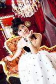 孔弼與幼宜的婚紗照:1009559767.jpg