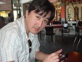台中三日遊5/10~5/12:1546629690.jpg