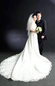 孔弼與幼宜的婚紗照:1009559771.jpg