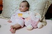 Kaloo兔&Teddy熊:1131574873.jpg