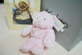 Kaloo兔&Teddy熊:1131574875.jpg