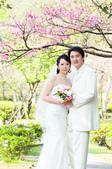 孔弼與幼宜的婚紗照:1009559751.jpg