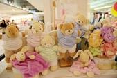 Kaloo兔&Teddy熊:1131574879.jpg