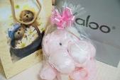 Kaloo兔&Teddy熊:1131574881.jpg