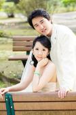 孔弼與幼宜的婚紗照:1009559753.jpg