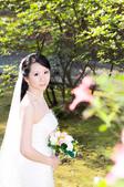 孔弼與幼宜的婚紗照:1009559754.jpg