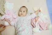 Kaloo兔&Teddy熊:1131574885.jpg
