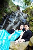 孔弼與幼宜的婚紗照:1009559755.jpg