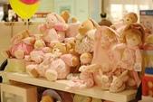 Kaloo兔&Teddy熊:1131574888.jpg