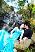 孔弼與幼宜的婚紗照:1009559756.jpg