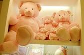 Kaloo兔&Teddy熊:1131574889.jpg