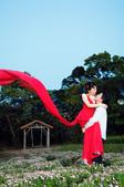 孔弼與幼宜的婚紗照:1009559760.jpg
