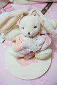 Kaloo兔&Teddy熊:1131574871.jpg