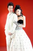 孔弼與幼宜的婚紗照:1009559763.jpg