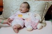 Kaloo兔&Teddy熊:1131574872.jpg